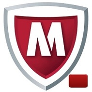 How to disable McAfee