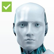 How to add exceptions in Eset NOD32