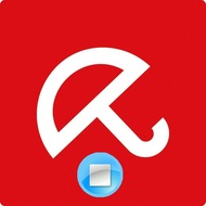 How to disable Avira Free Antivirus
