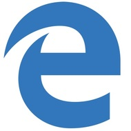 How to change your default search engine in Microsoft Edge