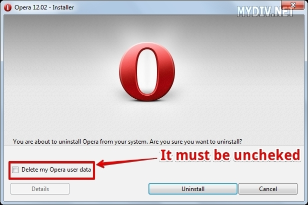 Opera browser old version download for android